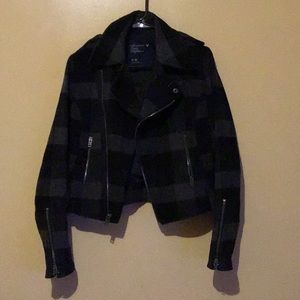 Jacket American Eagle size M